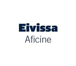 En los Multicines Eivissa se proyecta una selección de los estrenos cinematográficos.