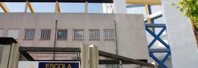 La Escuela de Idiomas de Palma cambia de nombre