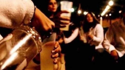 En los países donde las temperaturas son extremadamente bajas, está muy extendido el uso de estas bebidas.