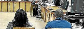 Confirman 26 años de prisión por violar y torturar a una prostituta en Llucmajor