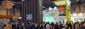 El Grupo Iberostar plantea despedir a 200 trabajadores de su división de viajes