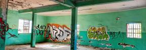 El futuro CAC de Sa Presó de Palma avanza a cuentagotas y con algunas «contradicciones»