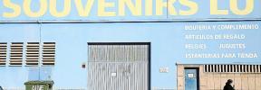 Los empresarios chinos reorientan sus negocios en Palma: del bazar al bar del centro