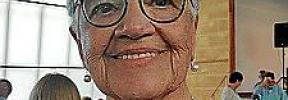 El Club de Pensionistes de Llucmajor cierra sus puertas tras 36 años