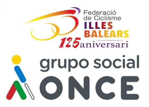 Imagen promocional del cupón difundida por la FCIB.