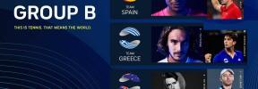 España abrirá la segunda ATP Cup ante Australia y Grecia