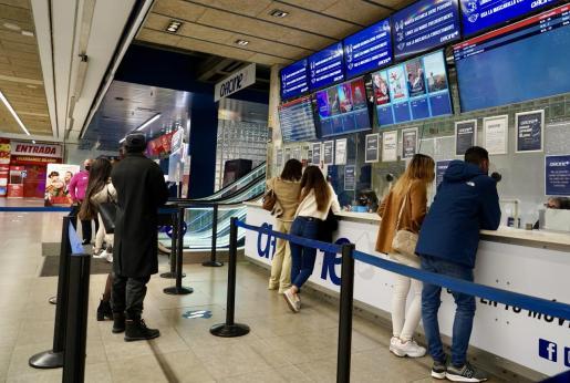 Las salas de cine Oximax cerrarán sus puertas los lunes y los martes.