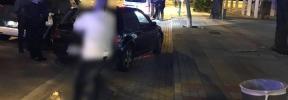 Detenido por conducir ebrio e incumplir el toque de queda en Alcúdia