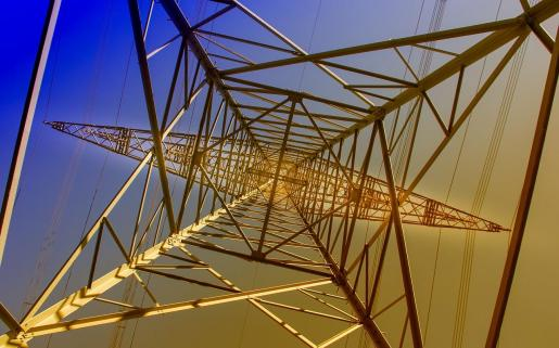 El precio de la electricidad se derrumba y este domingo saldrá prácticamente gratis.