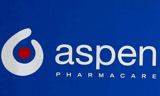 La farmacéutica sudafricana Aspen bajará un 73 % el precio de seis medicamentos sin patente contra el cáncer en Europa.