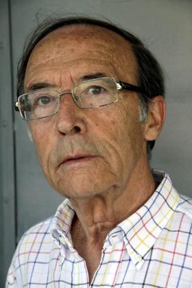 Javier Coromina.