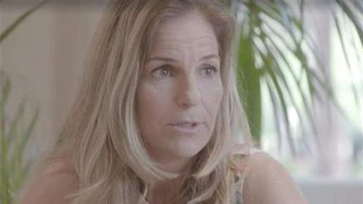 Arantxa Sánchez Vicario reaparece y revive sus problemas familiares y su divorcio: «No fui recompensada»