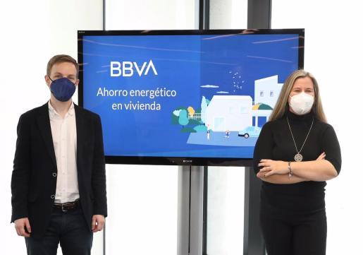 BBVA ha incorporado una nueva funcionalidad a su aplicación móvil en España.