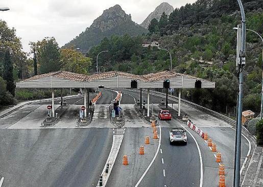 Las obras tendrán un coste de 180.000 euros.