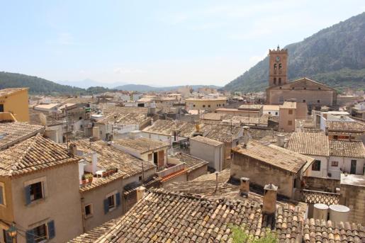 Pollença es uno de los 21 municipios de Mallorca que ya se encuentran en la denominada 'nueva normalidad' de contagios.
