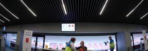 Dos meses de vacunación en España con más dosis inoculadas que personas contagiadas