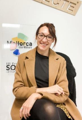 Mónica García busca nuevas formas de afrontar la crisis del turismo.