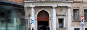 El dueño de un restaurante de Cala d'Or afronta dos años de cárcel por abusos a una camarera menor de edad