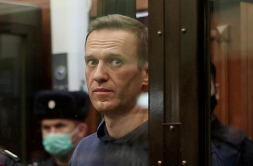 Se trata de las primeras sanciones impuestas a Moscú por parte del nuevo presidente estadounidense, Joe Biden, quien asumió el poder el pasado 20 de enero.
