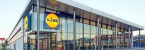 Lidl abrirá nueva tienda en Calvià