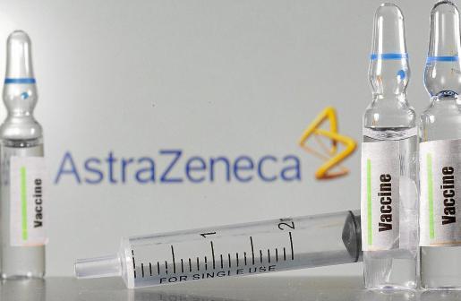 La vacuna contra la COVID puede generar malestar las primeras horas.