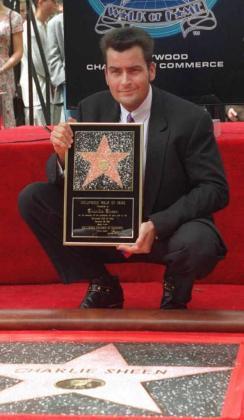 Charlie Sheen abandonará la serie con la que ha conseguido un gran éxito.
