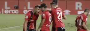 El Real Mallorca cerró su regreso a Primera con 17 millones de beneficio