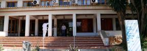 La Fiscalía pide un año de cárcel a un auxiliar de enfermería del psiquiátrico de Palma por mostrar los genitales a una interna