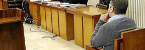 El TSJB confirma 17 años por maltratar durante una década a su mujer e hijos