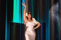 Premios Goya 2021: Las imágenes de la gala