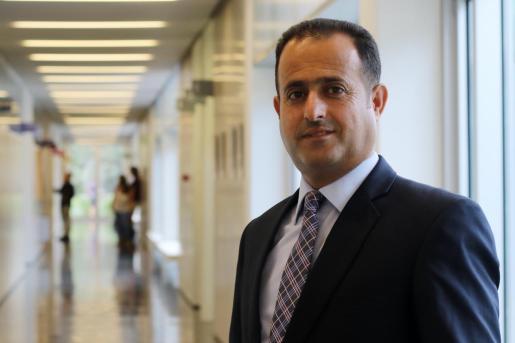 El investigador Kamal Alzghoul ha escrito un artículo sobre los dilemas que se plantean en las negociaciones entre Estados Unidos e Irán.