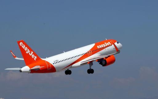 Los vuelos incluidos en la web permiten viajar desde el 1 de junio hasta el 30 de septiembre de 2022.