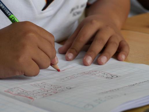 La red pública de escuelas infantiles de Baleares consta de unas 7.000 plazas de todos los centros de titularidad pública.