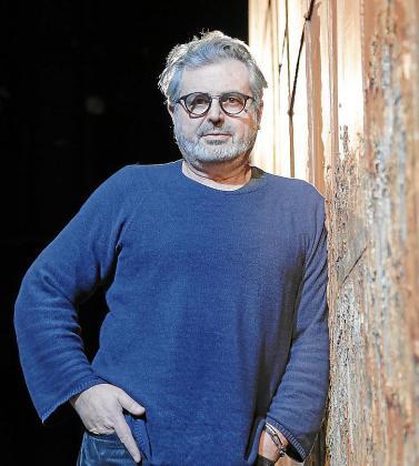 Pere Fullana, exdirector académico de la ESADIB.