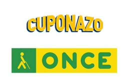 El Cuponazo de la ONCE ha dejado en Palma un premio de 100.000 euros en el sorteo del viernes pasado.