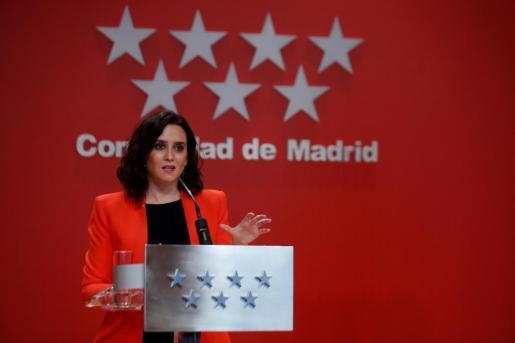 El PP recalca que el vídeo con el que Iglesias anunció su candidatura, «grabado en su despacho», afirma, «tiene una única finalidad electoralista»