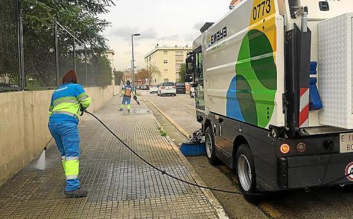 En la causa hay imputados ocho empleados de la empresa pública, seis de los cuales aportaron títulos falsos en catalán.