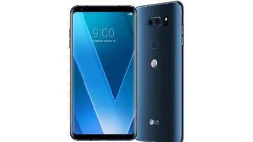 La compañía coreana no lanzará nuevos modelos de smartphones al mercado, pero sus teléfonos ya producidos «seguirán estando disponibles para su compra y con todas las funcionalidades actuales de aplicaciones de terceros intactas».