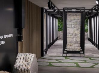 Arquitectura e Interiorismo: descubre las mejores propuestas en Suministros Ibiza