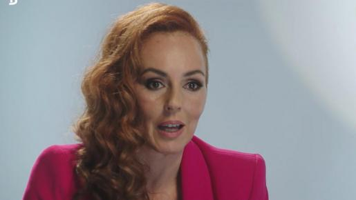 El documental de Rocío Carrasco cambia de día de emisión: horario del siguiente episodio