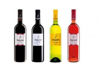 La esencia de Mallorca, en una copa de vino