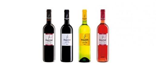 Los vinos del Celler Sebastià Pastor se elaboran esencialmente con variedades autóctonas de Mallorca.