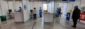 Baleares, entre las comunidades con menor riesgo de transmisión de COVID-19