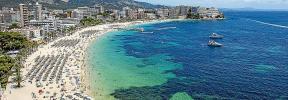 Calvià redefine su estrategia para recuperar el turismo nacional