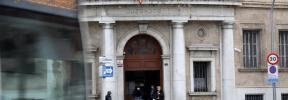 Multa de 1.890 euros por golpear, amenazar de muerte e intentar morder a varios policías en Palma