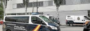 Detenidos dos okupas en Ibiza por entrar en una vivienda y cambiar la cerradura