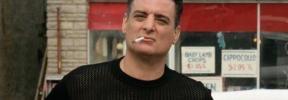 Fallece Joseph Siravo, uno de los actores de 'Los Soprano'
