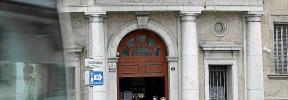 Absuelven en Palma a un hombre acusado de falsificar un carnet de capitán de yate