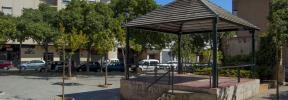 Cort intervendrá en Son Gotleu, La Soledat, Nou Llevant y Can Capes para frenar su degradación social y urbanística