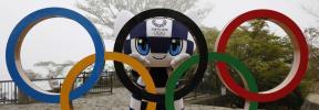 Baleares apunta a un récord de olímpicos a 100 días para los Juegos de Tokio